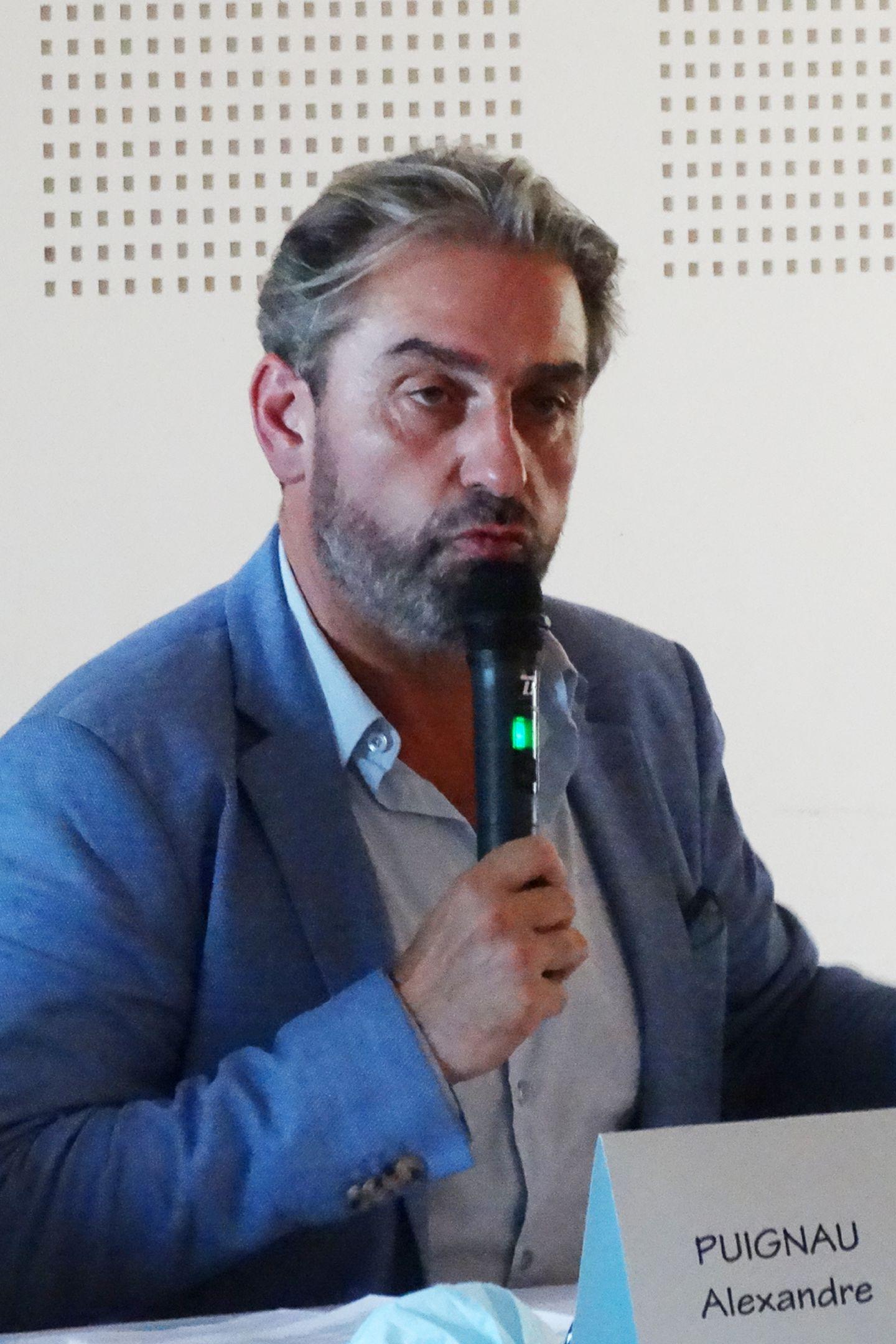 alexandre-puignau